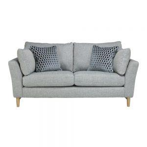 Ercol Hughenden Medium Sofa