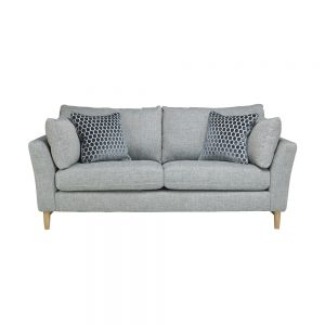 Ercol Hughenden Large Sofa