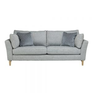 Ercol Hughenden Grand Sofa