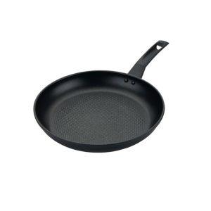 Prestige 9 X Tougher Frying Pan – 25cm