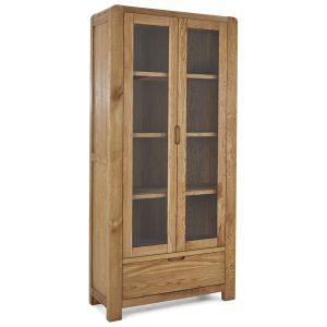 Brooklyn Display Cabinet