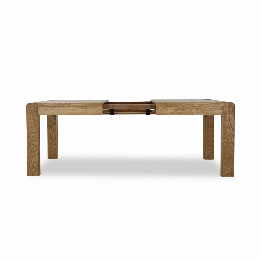 Brooklyn Extending Table 160-210 cm