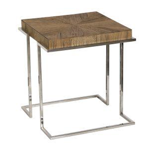 Ardeche Lamp Table - Clearance