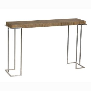 Ardeche Console Table - Clearance