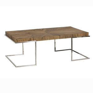 Ardeche Coffee Table