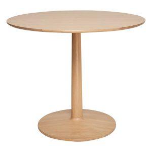 Ercol Siena Breakfast Table